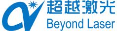 ca88会员登录|ca88亚洲城官网会员登录,欢迎光临_ca88会员登录_ca88亚洲城-深圳a88亚洲城激光自动化激光设备制造商
