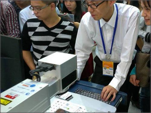 ca88会员登录|ca88亚洲城官网会员登录,欢迎光临_2015年中国激光设备展