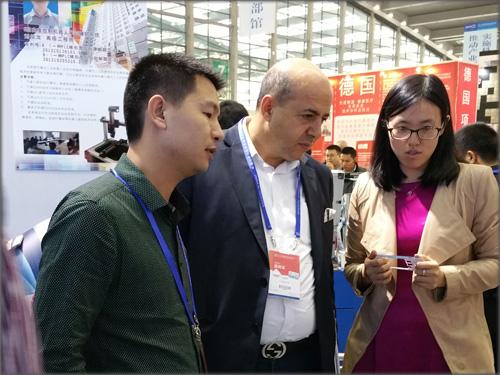 ca88会员登录,ca88亚洲城官网会员登录,ca88亚洲城,ca88亚洲城官网_2015年中国电子信息博览会