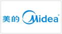 ca88会员登录,ca88亚洲城官网会员登录,ca88亚洲城,ca88亚洲城官网_美的集团电器容器上激光打标-a88亚洲城激光合作公司