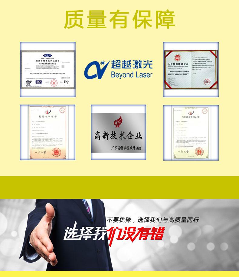 ca88会员登录,ca88亚洲城官网会员登录,ca88亚洲城,ca88亚洲城官网_自动化二维码ca88会员登录厂家选择