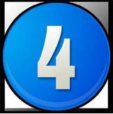 ca88会员登录|ca88亚洲城官网会员登录,欢迎光临