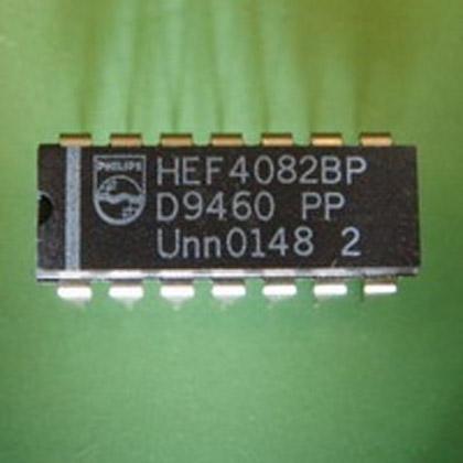 ca88会员登录|ca88亚洲城官网会员登录,欢迎光临_IC电子PCB线路板日期编码激光打标