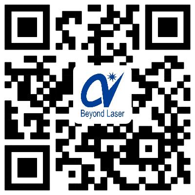 ca88会员登录|ca88亚洲城官网会员登录,欢迎光临_a88亚洲城微官网二维码