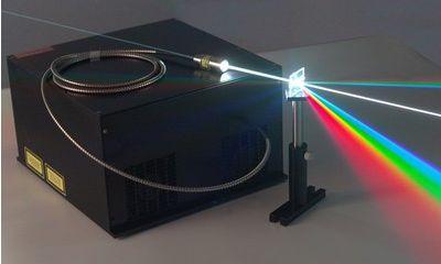 ca88会员登录|ca88亚洲城官网会员登录,欢迎光临_光纤激光打标激光器的原理与作用