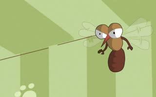 ca88会员登录|ca88亚洲城官网会员登录,欢迎光临_ca88亚洲城官网:激光可以高速灭蚊子
