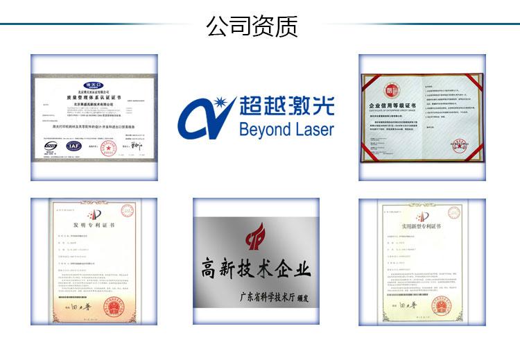 ca88会员登录,ca88亚洲城官网会员登录,ca88亚洲城,ca88亚洲城官网_a88亚洲城激光荣誉资质