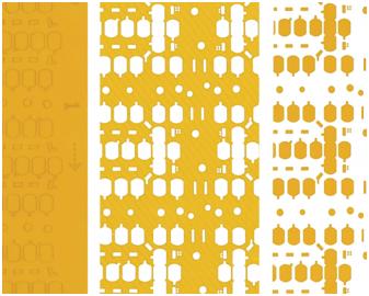 ca88会员登录|ca88亚洲城官网会员登录,欢迎光临_手机电池板软板激光切割