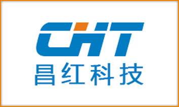 ca88会员登录,ca88亚洲城官网会员登录,ca88亚洲城,ca88亚洲城官网_昌红科技塑胶模具激光打标-a88亚洲城激光合作公司
