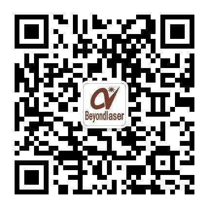 ca88会员登录|ca88亚洲城官网会员登录,欢迎光临_a88亚洲城激光公众号