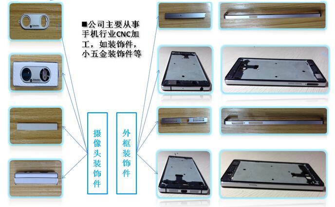 ca88会员登录 ca88亚洲城官网会员登录,欢迎光临_东方亮彩手机数码塑胶件等产品图示
