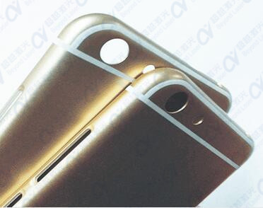 ca88会员登录|ca88亚洲城官网会员登录,欢迎光临_手机电池盖边线360度激光镭雕