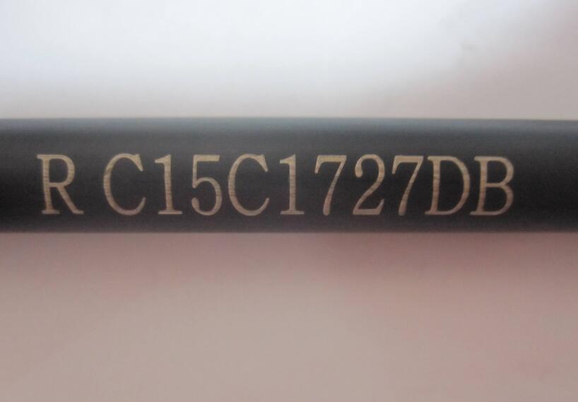ca88会员登录|ca88亚洲城官网会员登录,欢迎光临_胶皮电子线上激光打字