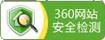 ca88会员登录,ca88亚洲城官网会员登录,ca88亚洲城,ca88亚洲城官网_360认证
