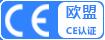 ca88会员登录|ca88亚洲城官网会员登录,欢迎光临_ce认证
