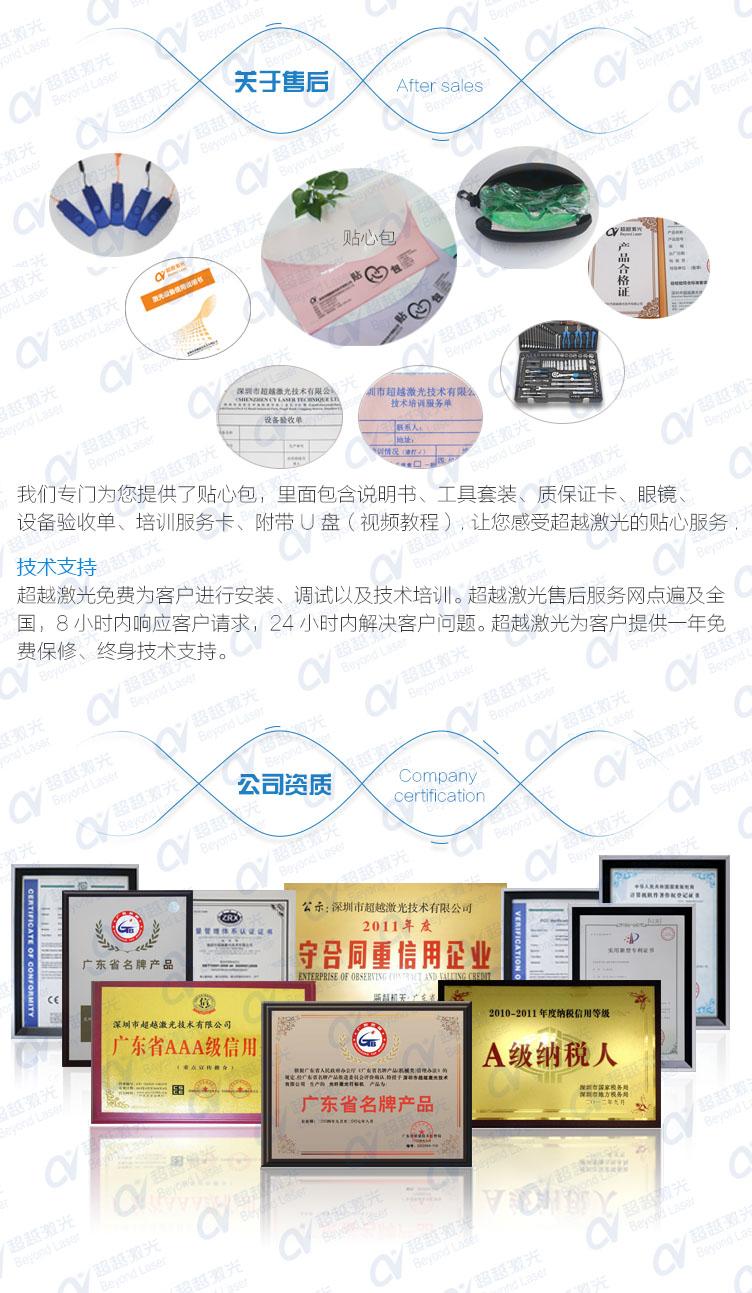 ca88会员登录|ca88亚洲城官网会员登录,欢迎光临_20W光纤ca88会员登录售后与资质