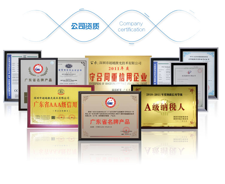 ca88会员登录,ca88亚洲城官网会员登录,ca88亚洲城,ca88亚洲城官网_10W紫外ca88会员登录资质