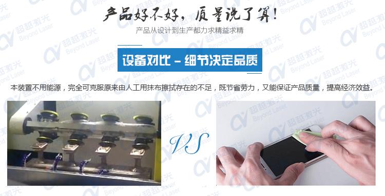 ca88会员登录|ca88亚洲城官网会员登录,欢迎光临_手机壳3D六轴自动化擦拭机质量对比