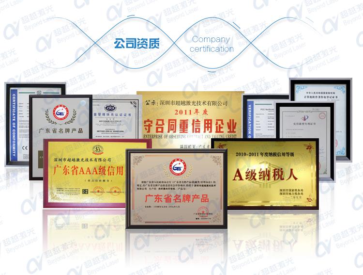 ca88会员登录|ca88亚洲城官网会员登录,欢迎光临_手机壳3D六轴自动化擦拭机资质