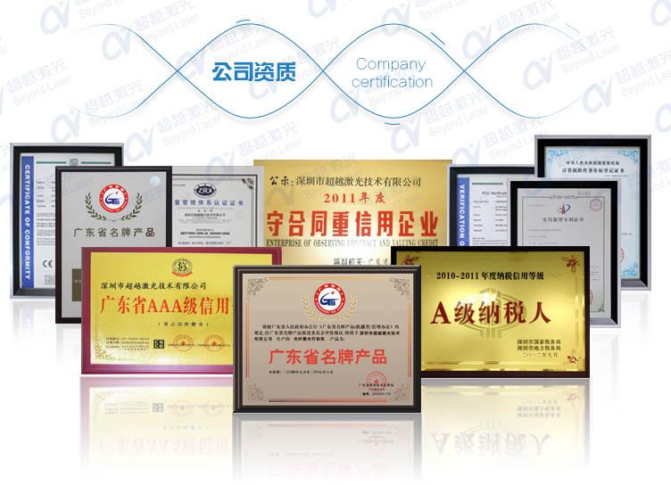 ca88会员登录|ca88亚洲城官网会员登录,欢迎光临_光哑同体ca88会员登录资质