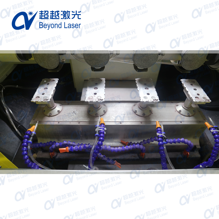 ca88会员登录|ca88亚洲城官网会员登录,欢迎光临_手机壳3D六轴自动化擦拭机类型3