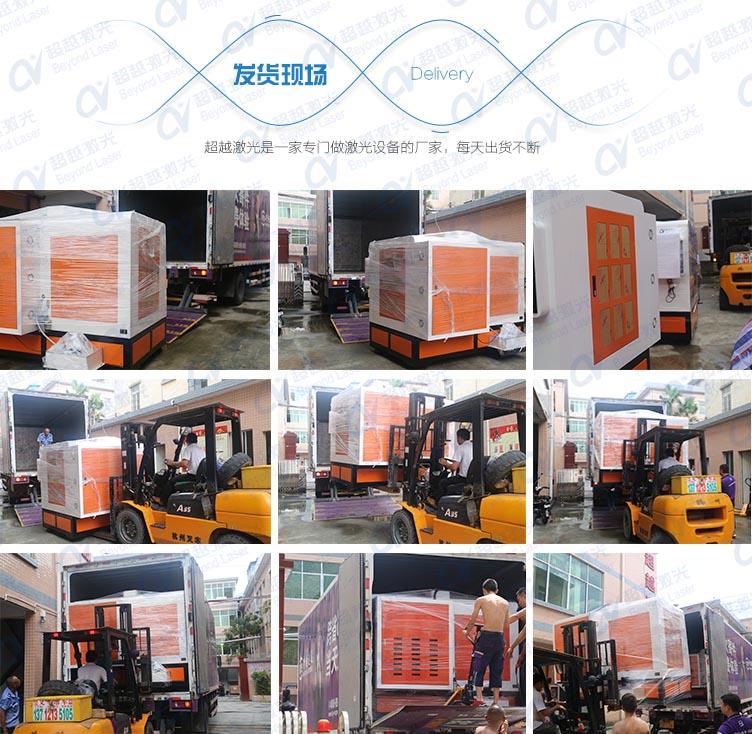 ca88会员登录|ca88亚洲城官网会员登录,欢迎光临_手机壳3D六轴自动化擦拭机发货现场