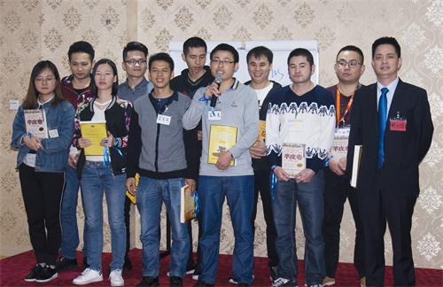 ca88会员登录|ca88亚洲城官网会员登录,欢迎光临_a88亚洲城激光活动训练小组冠军合影