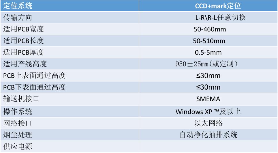 ca88会员登录,ca88亚洲城官网会员登录,ca88亚洲城,ca88亚洲城官网_全自动PCB板激光打码机参数2